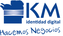 KM Identidad Digital